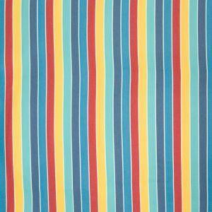 B6886 Regatta Greenhouse Fabric