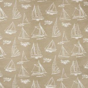 B6889 Raffia Greenhouse Fabric