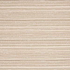 B6892 Malibu Beige Greenhouse Fabric