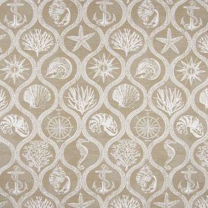 B6896 Driftwood Greenhouse Fabric