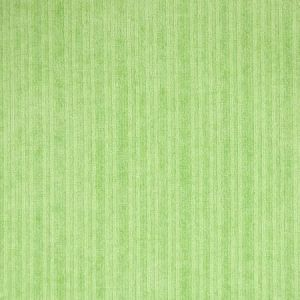 B6918 Grasshopper Greenhouse Fabric