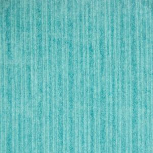 B6921 Mediterranean Greenhouse Fabric