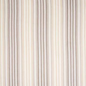 B6949 Sand Greenhouse Fabric