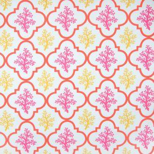 B6956 Primrose Greenhouse Fabric