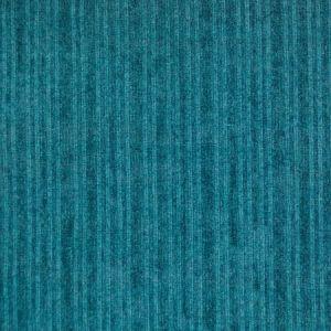 B6970 Aegean Greenhouse Fabric