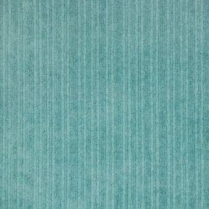 B6971 Lagoon Greenhouse Fabric