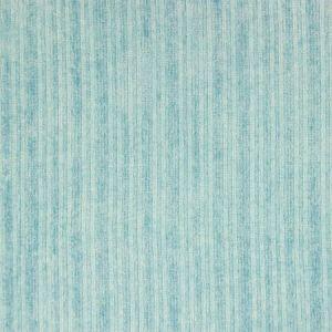 B6972 Spa Greenhouse Fabric
