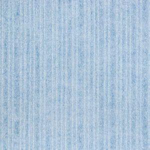 B6973 Bluebell Greenhouse Fabric