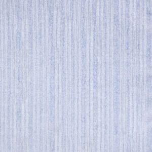 B6974 Denim Greenhouse Fabric