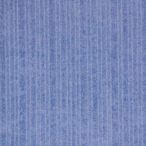B6975 Blue Greenhouse Fabric
