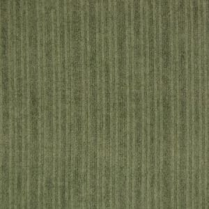 B6976 Green Tea Greenhouse Fabric