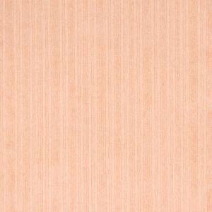 B6979 Peach Greenhouse Fabric