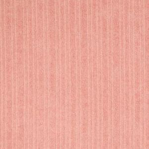 B6980 Rose Quartz Greenhouse Fabric