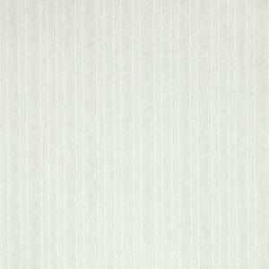 B6983 Limestone Greenhouse Fabric