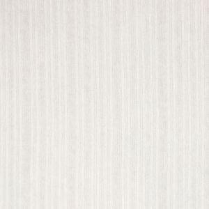 B6984 Sand Greenhouse Fabric