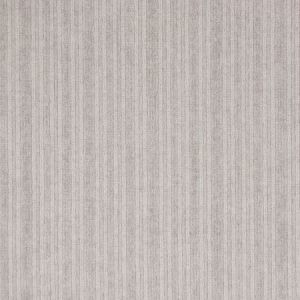 B6985 Mink Greenhouse Fabric