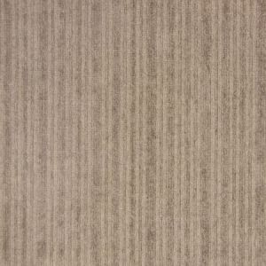 B6986 Cappuccino Greenhouse Fabric