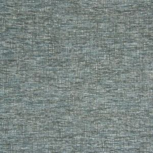 B7560 Ink Greenhouse Fabric