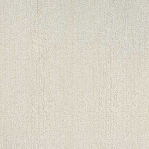 B8481 Eggshell Greenhouse Fabric