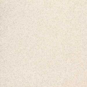 B8495 Eggshell Greenhouse Fabric