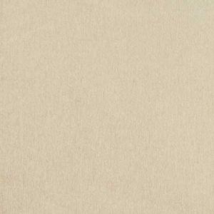B8522 Dove Greenhouse Fabric