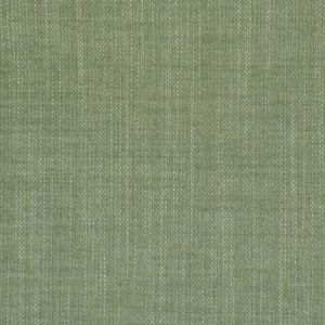 B8622 Pistachio Greenhouse Fabric