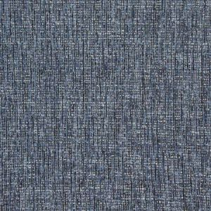 B8660 Oxford Greenhouse Fabric