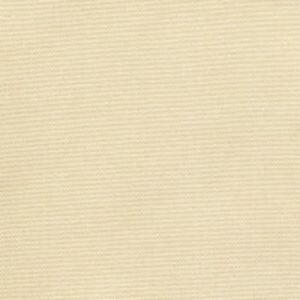 B8768 Sand Greenhouse Fabric