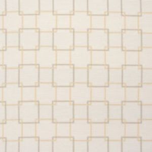B8829 Linen Greenhouse Fabric
