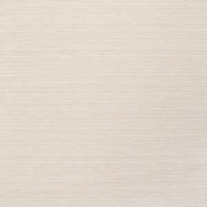 B8832 Cream Greenhouse Fabric