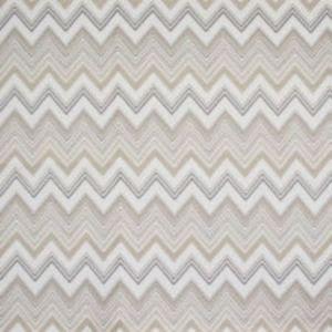 B8847 Khaki Greenhouse Fabric