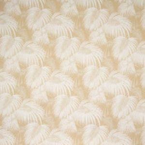 B8853 Shortbread Greenhouse Fabric