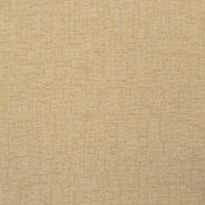 B8854 Sunny Greenhouse Fabric