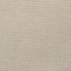 B8861 Wheat Greenhouse Fabric