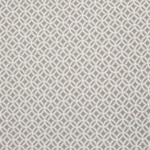 B8864 Grey Greenhouse Fabric