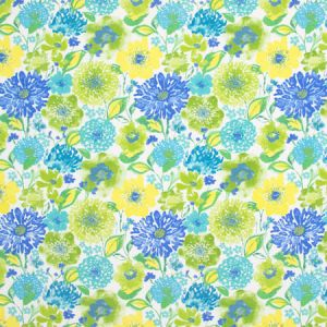 B8874 Snow Pea Greenhouse Fabric