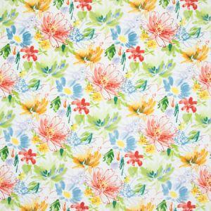 B8879 Primavera Greenhouse Fabric