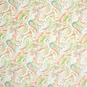 B8891 Honeysuckle Greenhouse Fabric