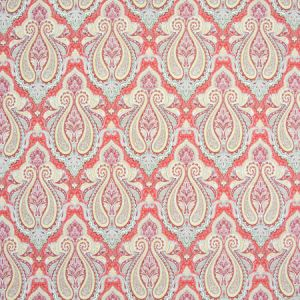 B8898 Maraschino Greenhouse Fabric