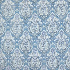 B8911 Heavenly Greenhouse Fabric