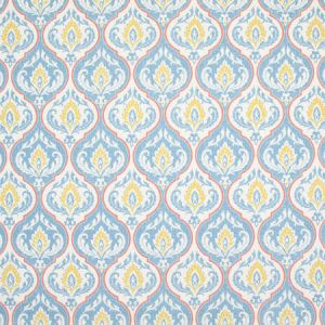 B8912 Primary Greenhouse Fabric
