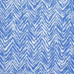 B8914 Neptune Greenhouse Fabric