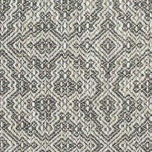 B8 0000 PIEN PIENZA Newsprint Scalamandre Fabric