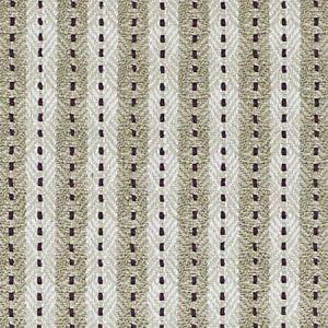 B8 0001 PARO PARANOA Grape Greige Scalamandre Fabric