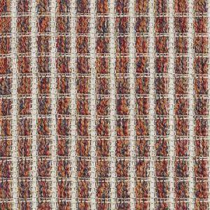 B8 0002 ALEX ALEXANIA Brick Scalamandre Fabric