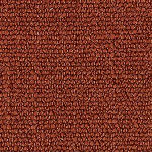 B8 0002 AREZ AREZZO Pimento Scalamandre Fabric