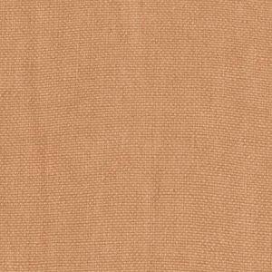 B8 0002 CANL CANDELA Blush Scalamandre Fabric