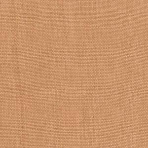 B8 0002 CANLW CANDELA WIDE Blush Scalamandre Fabric