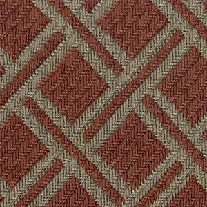 B8 0002 PETE PETER Spice Scalamandre Fabric