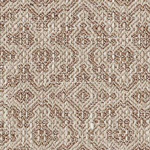 B8 0002 PIEN PIENZA Old Rose Scalamandre Fabric